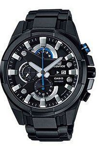 Buy Imported Casio Ex200 Analog Watch online