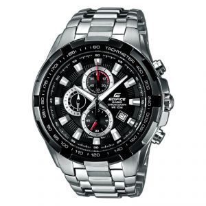 buy casio 539 black dial silver chain watch for men online best buy casio 539 black dial silver chain watch for men online