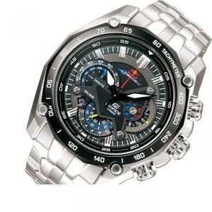 Buy Imported Casio  Red Bull Series Watch For Men online