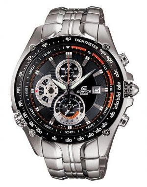 Buy Casio Ed543 Limited Edition Imported Chronograph Wrist Watch For Men online