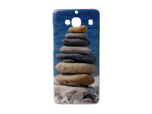 Buy Kelpuj Mobile Back Case Cover For Xiaomi Redmi 2s online
