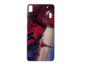 Buy Kelpuj Mobile Back Case Cover For Lenovo A7000 online