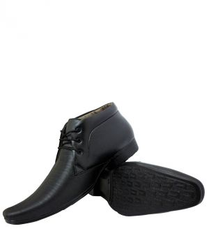 Buy Formal Shoes For Men (code - F9008) online