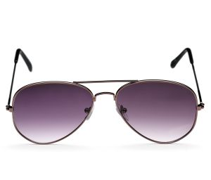 Buy Fashblush Forever New Summer Bliss Jeepers Peepers Aviator Sunglasses online