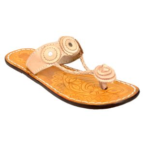 Buy Altek Comfort Stylish Flats For Women online