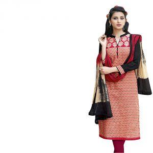 Buy Sinina Women's Cotton Dress Material online