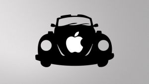 Buy 10 am Car Decal online