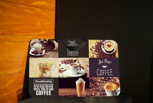 Buy 10 am Coffee Lap pad online