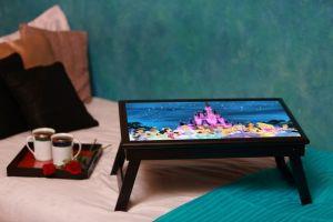 Buy 10 AM Disney Princess Table ( Tad12 ) online