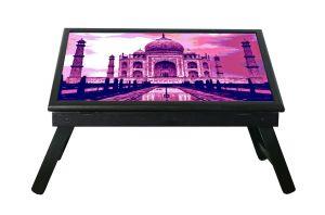 Buy 10 AM Taj Table Pink ( Tatp2 ) online