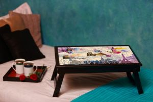 Buy 10 am Travel table online