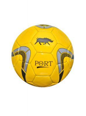 Buy Port Yellow Football online