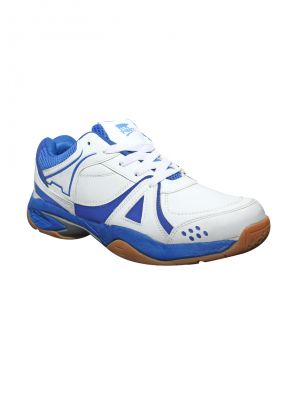Buy Port Badminton Shoes online