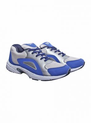 Buy Port Blue Sky Life Style Sports Shoes online