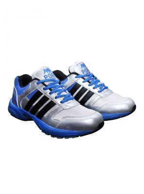 Buy Port Falcon Life Style Sport Shoe online