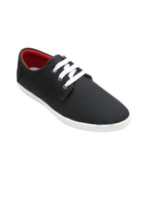 Buy Port Greyish Casual Shoes online