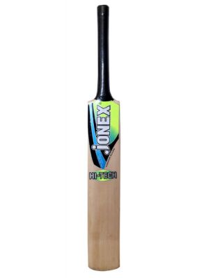 Buy Jonex Hi Tech Bat online