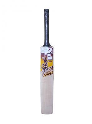 Buy Pilot Adder Kasmir Willow Cricket Bat online