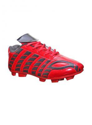 Buy Port Men's Dragon Red Football, Soccer Shoes Port-dragon-thk_5 online