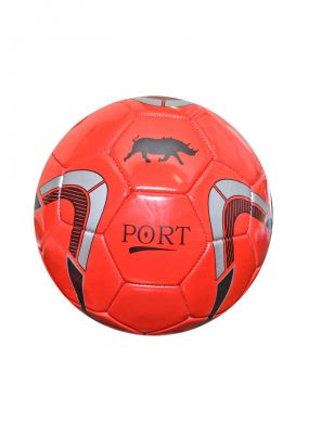 Buy Port Red Football online