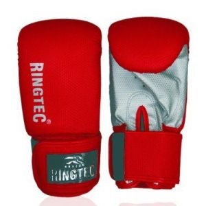 Buy Rabro Pro Special Punch Bag Gloves online