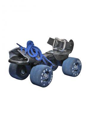 Buy Rkc Corsa Baby Quad Skate online
