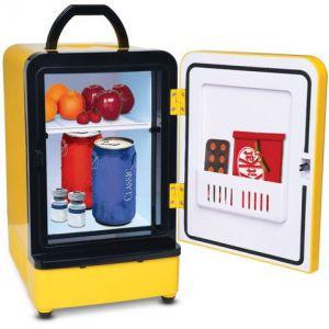 buy xelectron 7 5 litre mini car fridge online best prices in