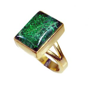 Buy Riyo Sunstone Base Matel Cameo Ring Sz 6 Gprsun6-78014 online