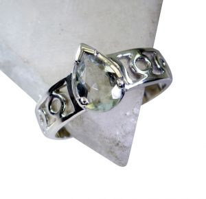 Buy Riyo Green Amethyst Online Shopping Gimmal Ring Sz 8 Srgam8-28050 online
