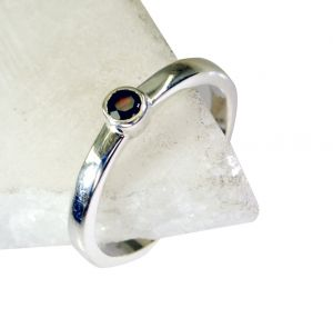 Buy Riyo Silver Jewellery Exporters Ring Sz 7 Srmul7-52033 online
