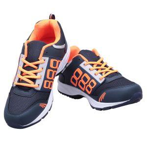 Buy Firemark Aero Men's Running Shoes online