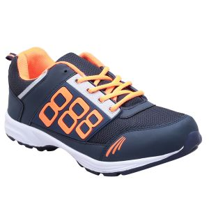 Buy Firemark Aero Men's Running Shoes online
