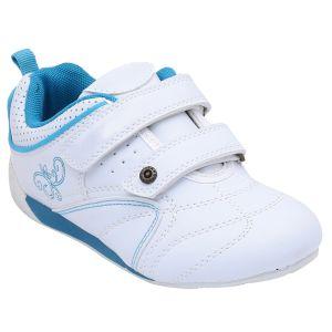 Buy Escan Kids Sport Running Shoes (es410289-3) online