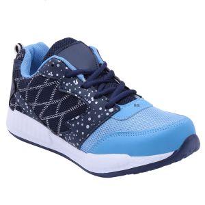 Buy Firemark Unique Men's Sport Shoes online