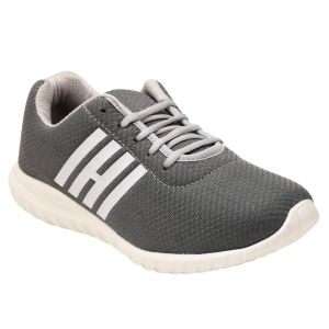 Buy Firemark Sports Running Jogging Walking Comfort Shoes online