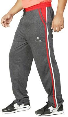 men pants online - Pi Pants