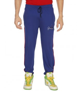 Buy Filmax Originals Lower 100 Percent Cotton In Hosiery Mens Track Pant online