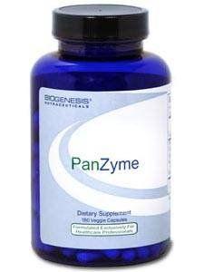 Buy Panzyme 180 Vegicaps online