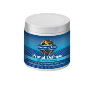 Buy Garden Of Life Primal Defense, 81g Powder online