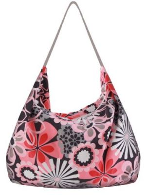 7d759b508d6 Buy Blueberry Deluxe Wet-dry Tote Bags Petals Online | Best Prices ...