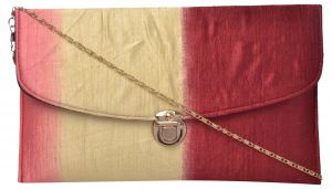 Buy Exotique Women's Red Sling Bag (cw0014rd) online