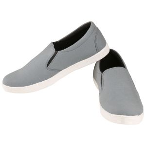 Buy Exotique Men's Sneaker online
