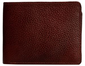 Buy Exotique Men's Brown Wallet (wm0002br) online