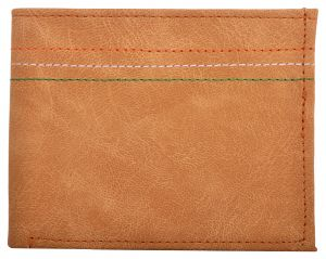 Buy Exotique Men's Tan Wallet (wm0009tn) online