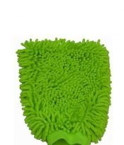 Buy Moko - Microfiber Finger Cloth And Mop Use For Car N Bike online