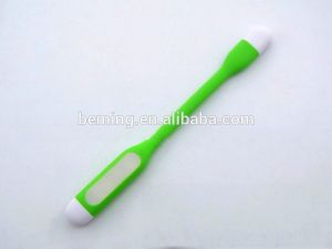 Buy Portable LED USB Light Flexible Lamp Notebook Mini Laptop Computer Green online