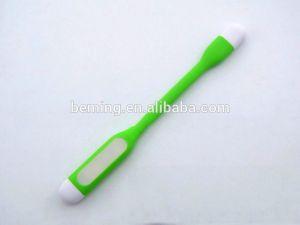 Buy Portable LED USB Light Flexible Lamp Notebook Mini Laptop Computer Green online
