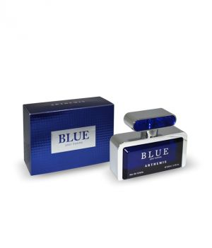 Buy Arthemis - Blue_pour Homme 100 Ml For Men online