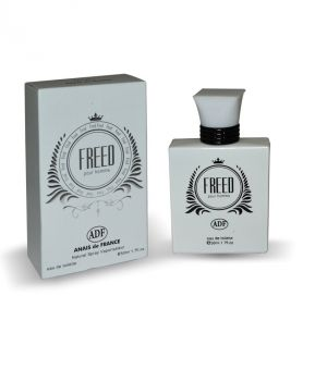 Buy Adf - Freed_pour Homme 50 Ml For Men online