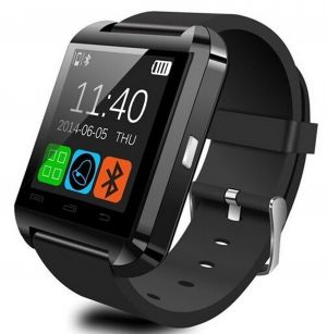 Buy Vizio V8 Smart Watch online